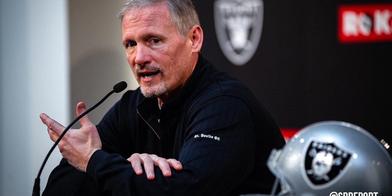 Raiders add versatile safety late in third round