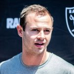 """VIDEO: Hunter Renfrow """"Thanks"""" His Mom For Being A Terrible Passer"""