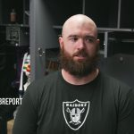 """VIDEO: New Center Erik Magnuson Learning On The Fly: """"It's Difficult, But I played In Six Different Systems"""""""